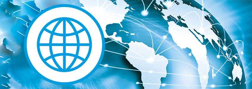 Komunikacja i telemetria przemyslowa