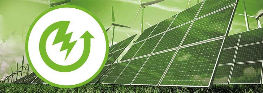 Pomiary energii i wielkosci elektrycznych