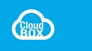IoT / SCADA / Cloud