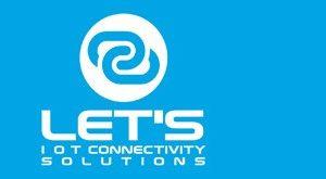 LET's – rozwiązania dla połączeń w IoT