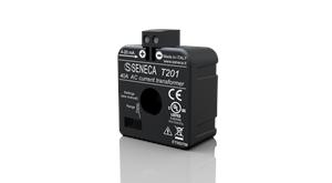 Przetworniki prądowe – Seria T201
