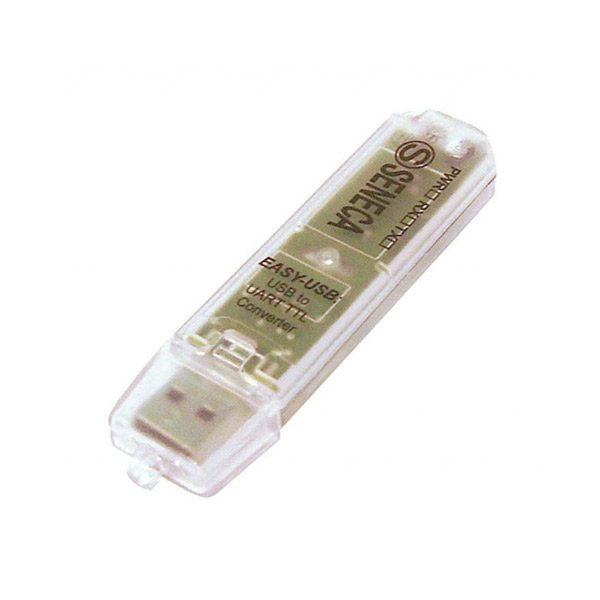 easy_usb EASY-USB Konwerter USB