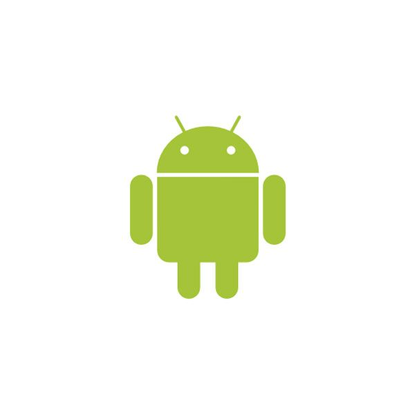 myalarm2 android logo
