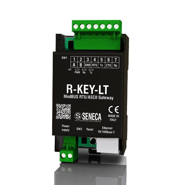 r-key-lt_be Przemysłowa bramka sieciowa