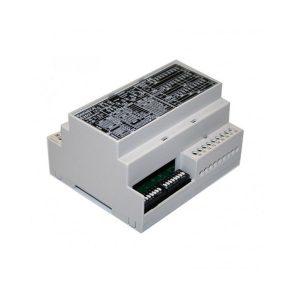s203t Trójfazowy analizator sieci S203T
