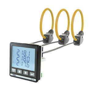 s711_rog_lr Trójfazowy miernik mocy S711E-ROG