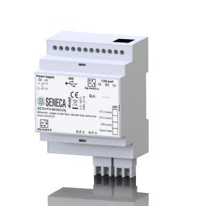 seth-fo-mono-dl SETH-FOKonwerter Ethernet na światłowód