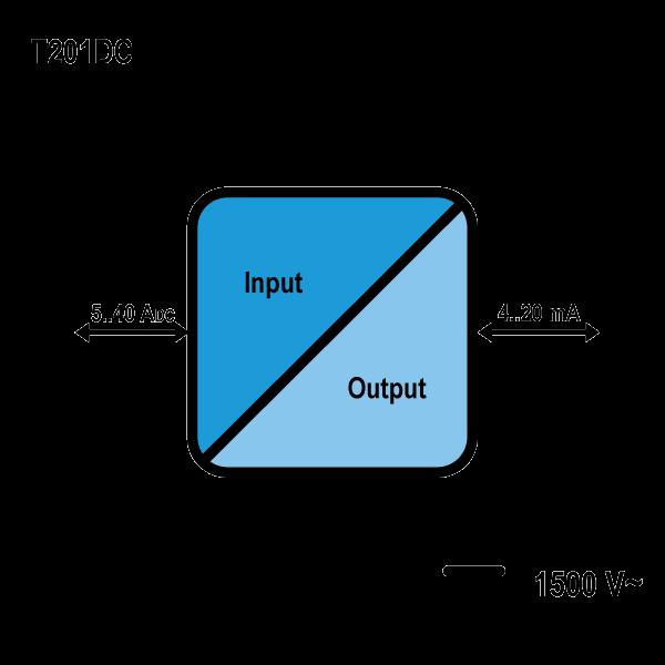 t201dc schemat