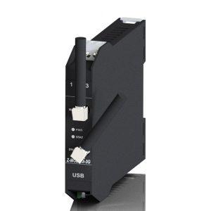 z-modem-3g