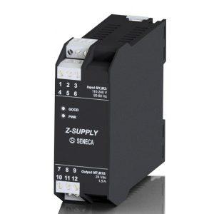 z-supply Jednofazowy zasilacz impulsowy Z-SUPPLY