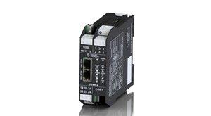Wielofunkcyjne procesory CPU IEC 61131