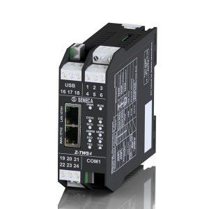 z-tws4-io Kontroler Z TWS4