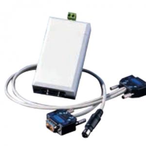 s107mbu Konwerter USB na M-BUS