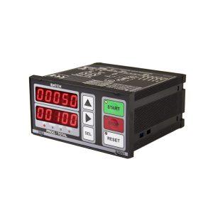 s20n1 Kontroler wsadowy z procesorem