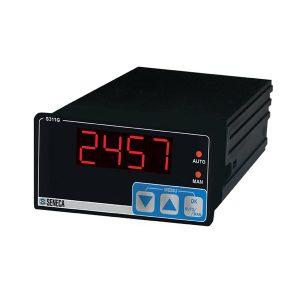 s311g Uniwersalny generator z wejściem analogowym