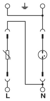s400hv-2_schemat