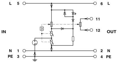 s400lv-schemat