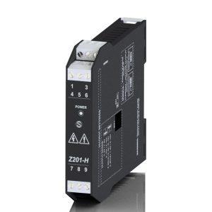 z201-h Konwerter/izolator prądu AC Z201-H